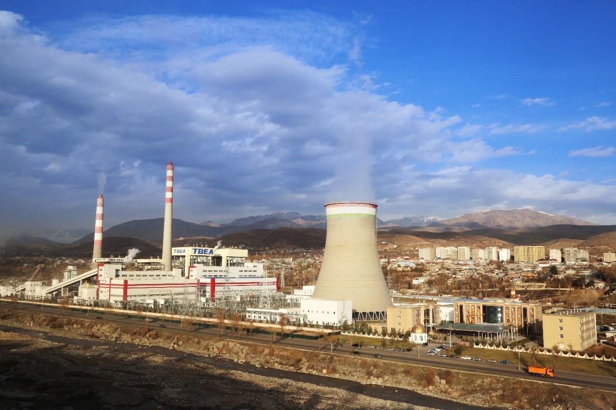 1.塔吉克电厂全景.jpg