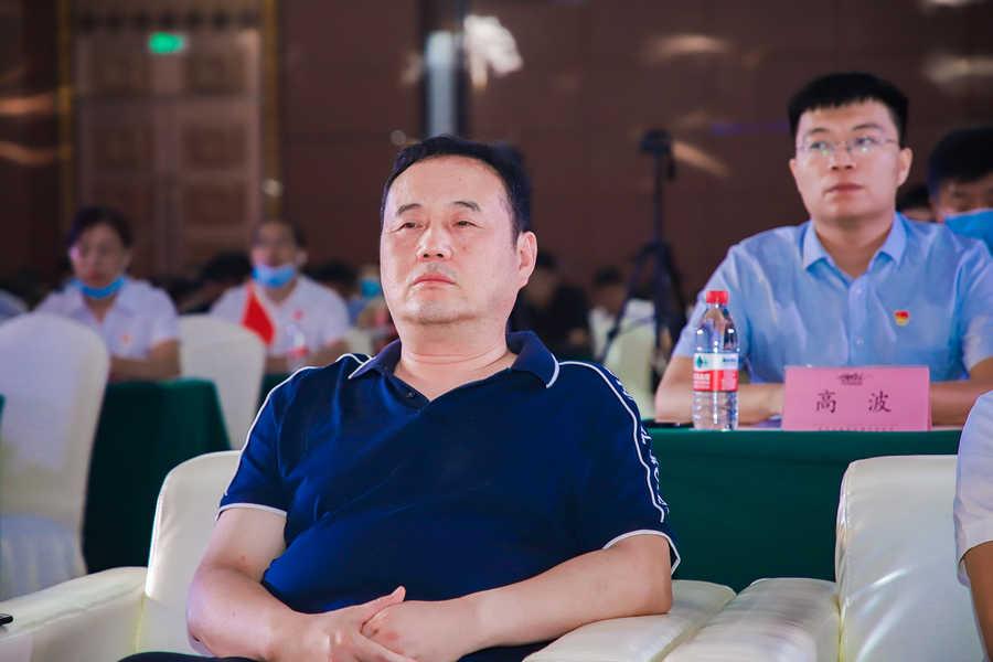 民政厅社管局副局长张新志.jpg